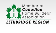 Canadian Home Builders' Association - Lethbridge Region